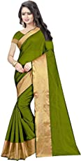 sarees new collection today low price CRAZY_FASHION_SURAT bollywood saree for women latest design party wear for winter latest sarees collection 2018 party wear sarees below 200 rupees silk sarees new collection 2018 party wear today sarees collection