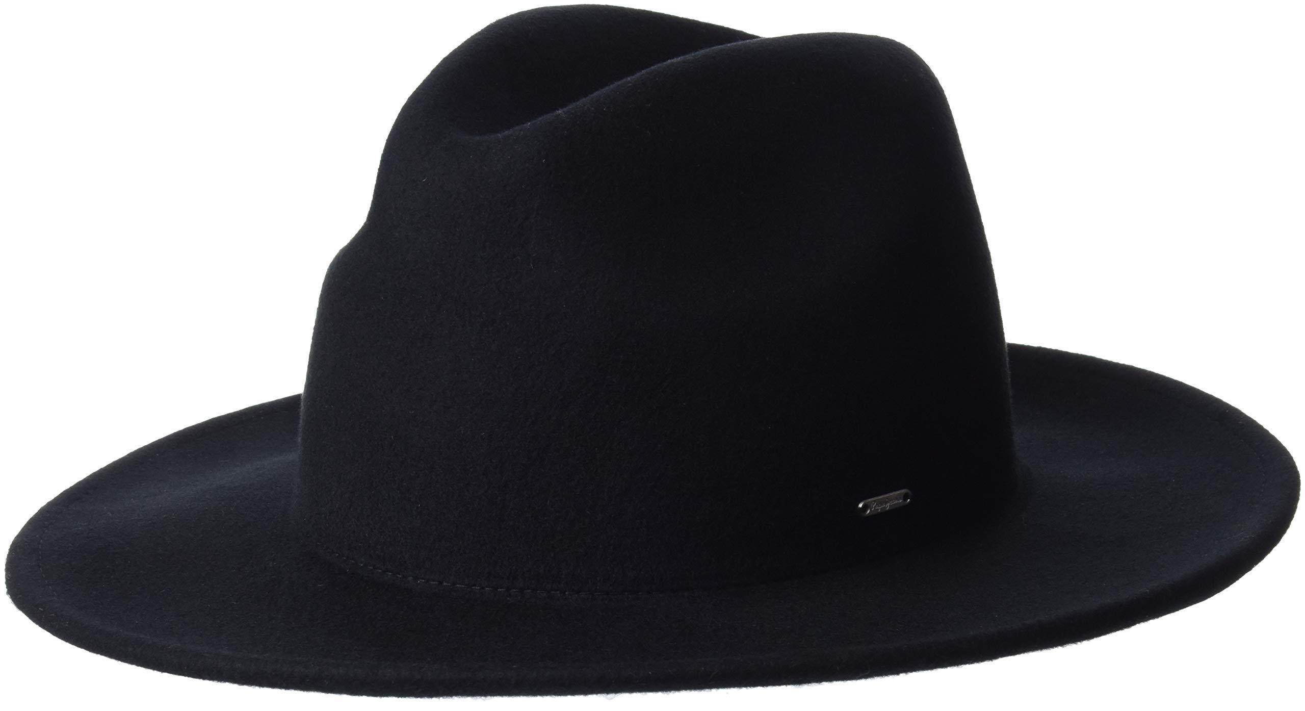 Pepe Jeans Philana Hat Sombrero de Vestir para Mujer