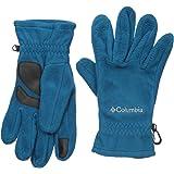 Columbia W Thermarator™ Glove Guantes W ThermaratorTM Mujer