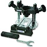 Dremel 335 Complemento Herramientas Rotatorias para Fresar por Inmersión, longitud de Trabajo 70mm, Profundidad de Trabajo 18