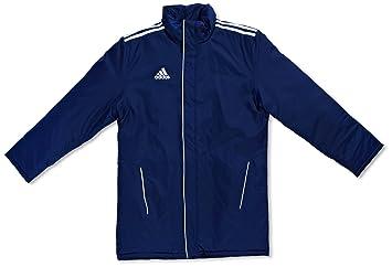 Adidas winterjacke core 11