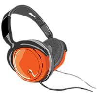 Music Player FULL hd
