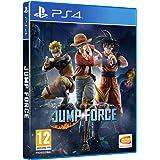 Jump Force - Edición Estándar