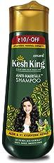 Kesh King Scalp and Hair Medicine Anti Hairfall Shampoo, 80ml