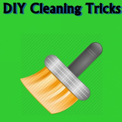 diy-cleaning-tricks