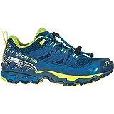 La Sportiva Falkon Low 36-40, Zapatillas de montaña Unisex niños