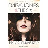 Daisy Jones & The Six (Pandora)
