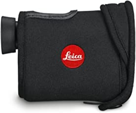 Leica Entfernungsmesser Golf : Entfernungsmesser amazon.de