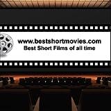 Best Short Movies