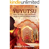 Yuyutsu - Rise of the last Kaurava
