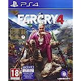 Far Cry 4 - PlayStation 4