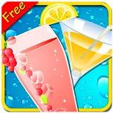 Soda Maker - Soda Pop - Soda Jeux
