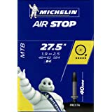 Michelin Airstop 27.5 x 1.90/2, Unisexo
