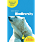 Biodiversity: A Beginner's Guide (revised and updated edition) (Beginner's Guides) (English Edition)