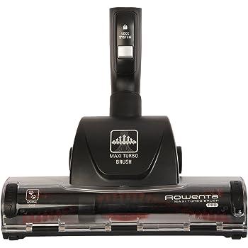 Rowenta ZR902201 Brosse Maxi Turbo