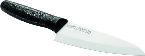 Forever SC-16WB Keramik Kochmesser