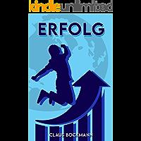 Erfolg (German Edition)