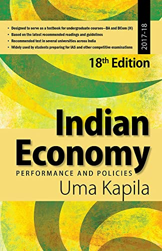 Bonus: I C Dhingra & Uma Kapila