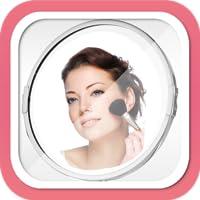 Mein Make-up-Spiegel