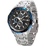SWISSTYLE Analogue Men's Watch