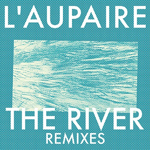 The River (Achtabahn Remix)