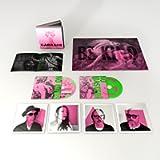 No Gods No Masters (Deluxe)