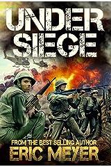 Under Siege Kindle Edition
