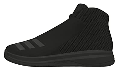 adidas basketball shoes 2016. adidas boys\u0027 court fury 2016 k basketball shoes, black, 3.5 shoes