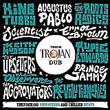 This Is Trojan Dub (2 CD)