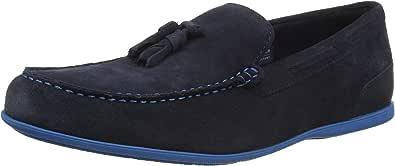 Rockport Malcom Tassel Loafer, Mocassins Homme
