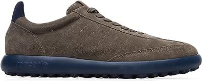 Camper Pelotas Xlite K100588-006 Sneaker Uomo