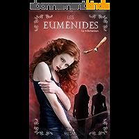 Les Euménides : Megan