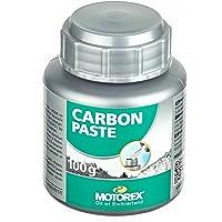Motorex Graisse carbone.