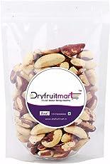 Dryfruit Mart Brazil Nuts, 100g