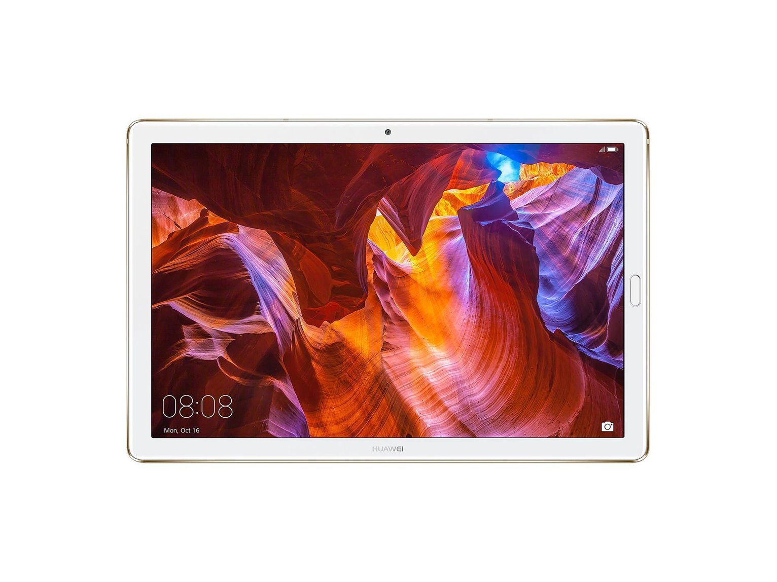 Huawei MediaPad M5-10 Pro CMR-W19 HiSilicon Kirin 960 with 4 GB Memory 64 GB Flash Storage 10.8″ 2560 x 1600 Tablet PC Android 8.0 with Stylus