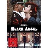 Black Angel - Uncut