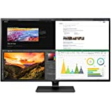 LG Electronics 43UN700-B 43p monitor