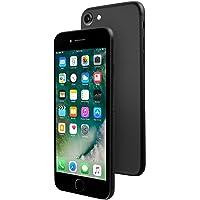 Apple iPhone 7 32GB Diamantschwarz (Generalüberholt)