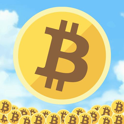 bitcoin-clicker