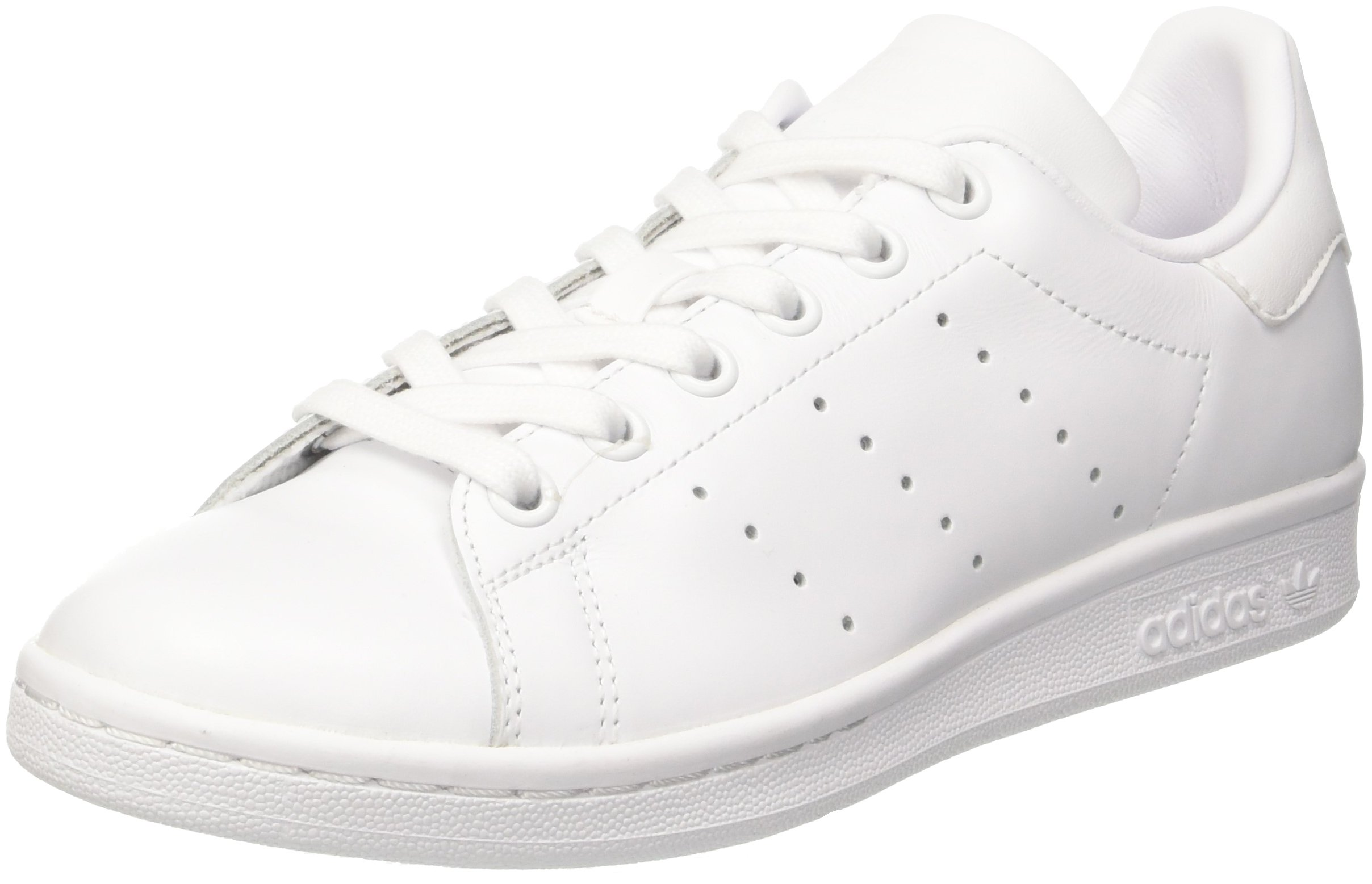 Adidas Stan Smith Scarpe Low-Top, Uomo 1 spesavip