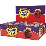 Cadbury's Creme Eieren Pack van 48
