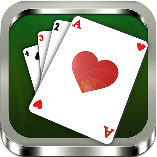 the-klondike-solitaire