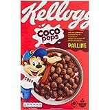 Kellogg's Coco Pops Palline, 365g