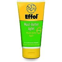 Effol Mund Butter