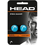 HEAD Pro Damp Racquet Grip