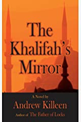 The Khalifah's Mirror (Original Fiction In Paperback Book 0) Kindle Edition