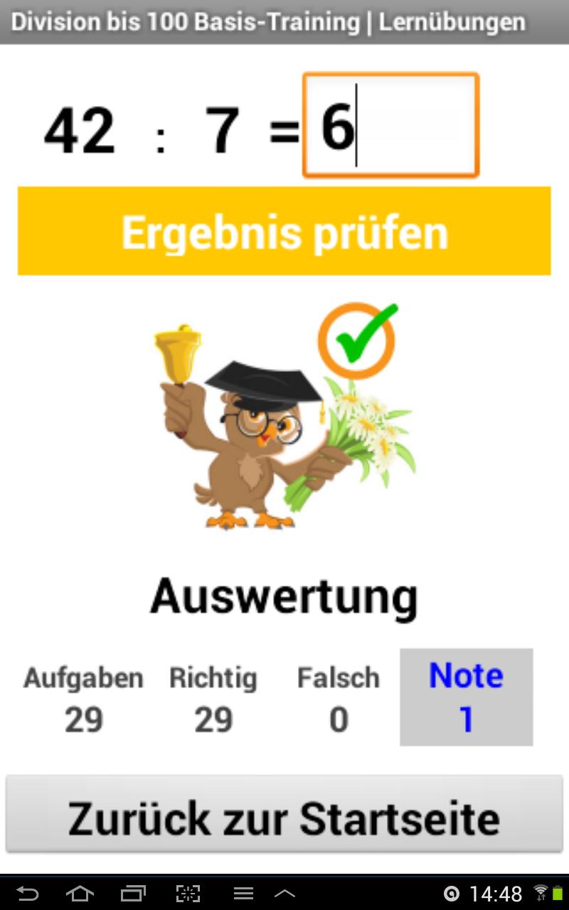schuelernetz.com - Einfach lernen mit Apps