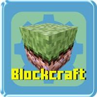Blockcraft Mod