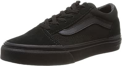 Vans - K Old Skool, Sneakers Basse, Infantile