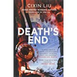 Death's End: 3